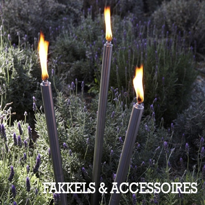 Fakkels & Accessoires