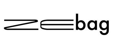 ZEbag