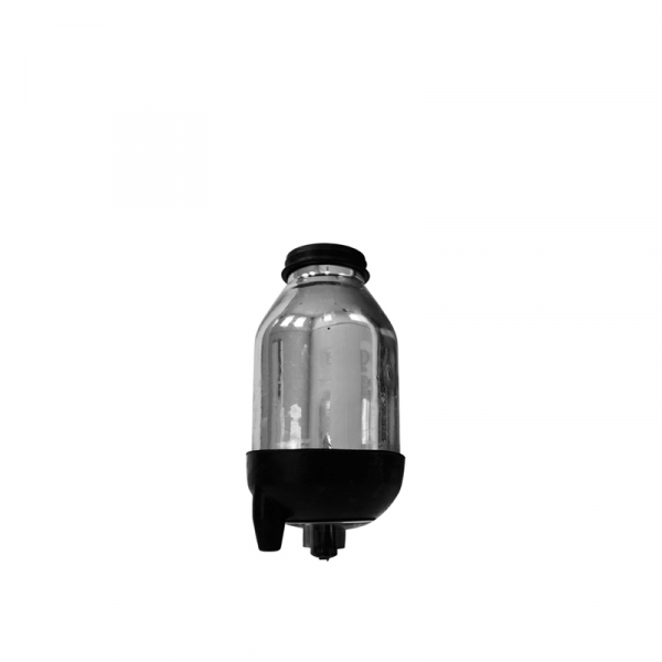 Binnenfles voor thermoskan 0,5 l