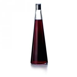 Wijnkaraf 0,75 l