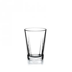 Waterglas 0,22 l, per 6