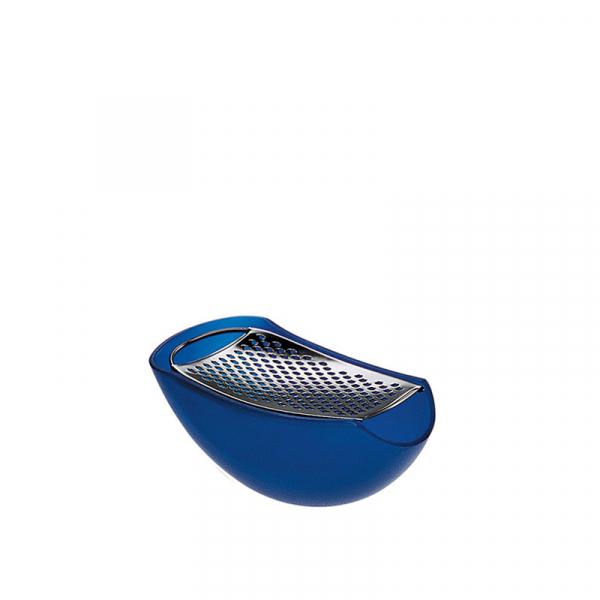 Kaasrasp blauw