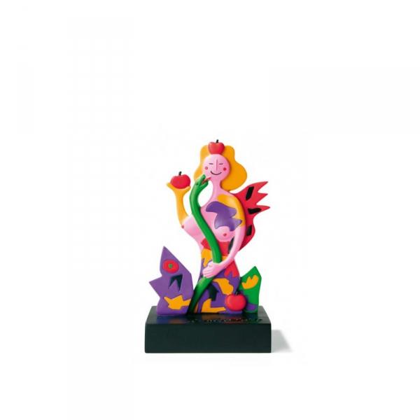 Sculptuur 008
