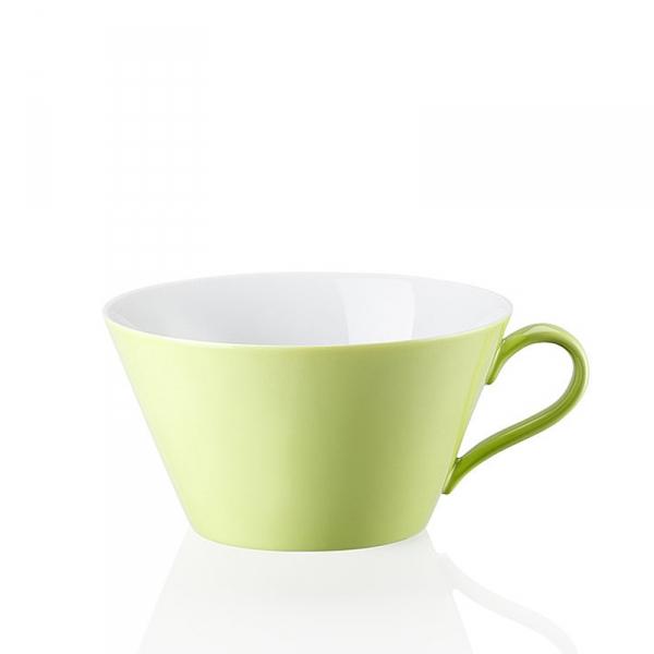 Soepkop 0,35 l Groen