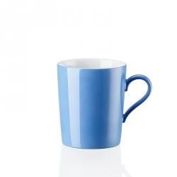 Beker 0,31 l Blauw