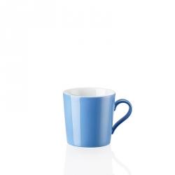 Espressokop 0,11 l Blauw