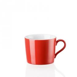 Koffiekop 0,21 l Hot