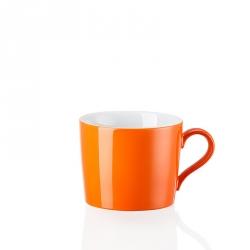 Koffiekop 0,21 l Fresh