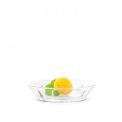 Dessertschaaltje, per 4