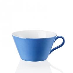 Soepkop 0,35 l Blauw