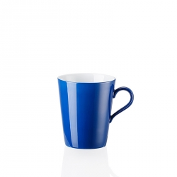 Koffiekopje 0,18 l Ocean