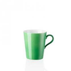 Koffiekopje 0,18 l Tropic