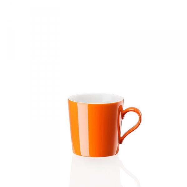 Espressokop 0,11 l Fresh