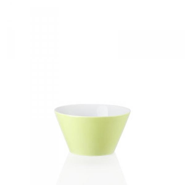 Schaal 12 cm Groen