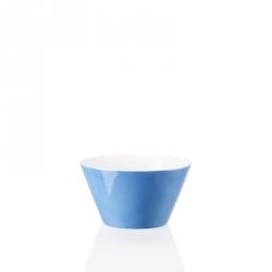 Schaaltje 12 cm Blauw