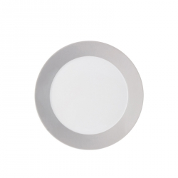 Ontbijtbord 22 cm Cool