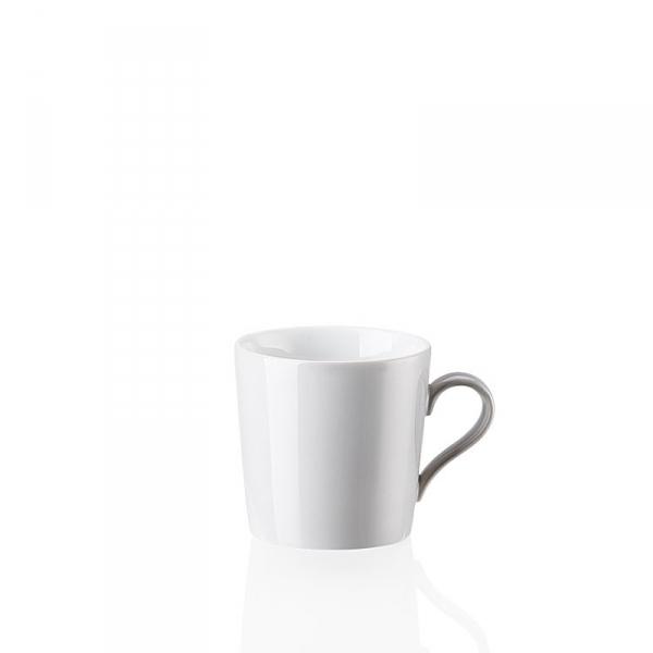 Espressokop 0,11 l Cool
