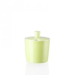 Suikerpot Groen