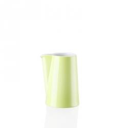 Melkkannetje 0,21 l Groen