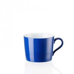 Koffiekop 0,21 l Ocean