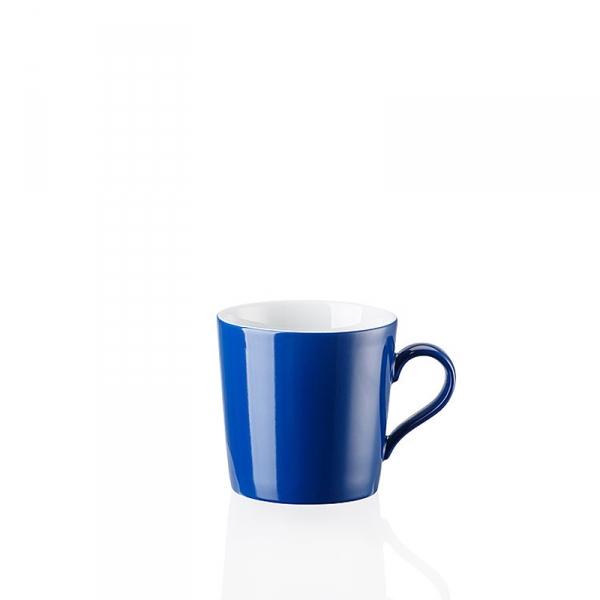 Espressokop 0,11 l Ocean