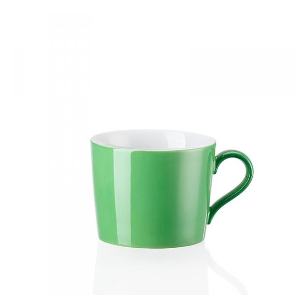 Koffiekop 0,21 l Tropic