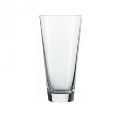 Vaas Konisch 25 cm
