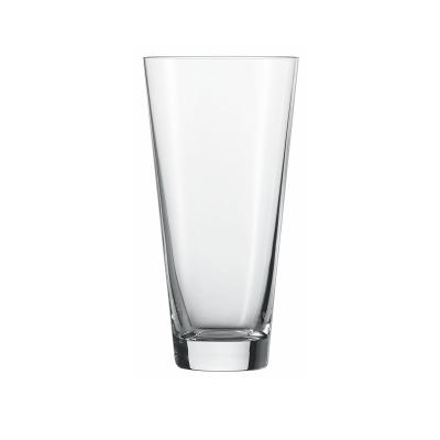 Schott Zwiesel Basic Vase Vaas Konisch 25 cm