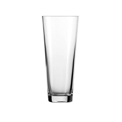 Schott Zwiesel Basic Vase Vaas Konisch 30 cm