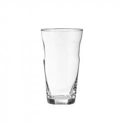 Reserve glas
