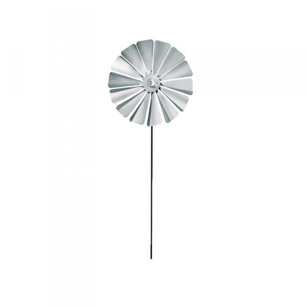 Windrad 30 cm