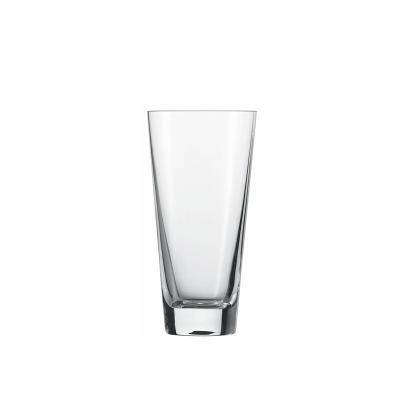 Schott Zwiesel Basic Vase Vaas Konisch 20 cm