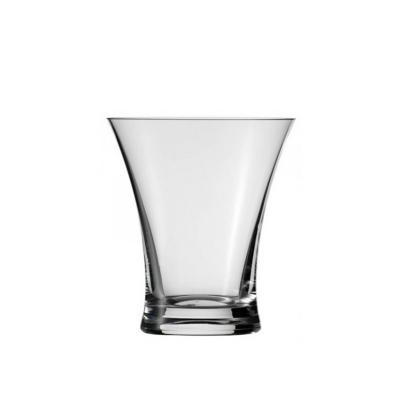 Schott Zwiesel Basic Vase Vaas X vorm 16,5 cm