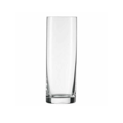 Schott Zwiesel Basic Vase Vaas Cilinder 30cm