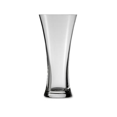 Schott Zwiesel Basic Vase Vaas X vorm 29 cm