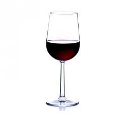 Rodewijnglas Bordeaux 0,45 l, per 2