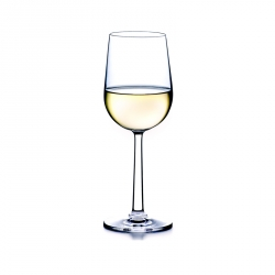 Witte wijnglas Bordeaux 0,45 l, per 2