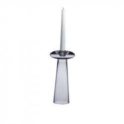 Kandelaar 110x230 mm glas