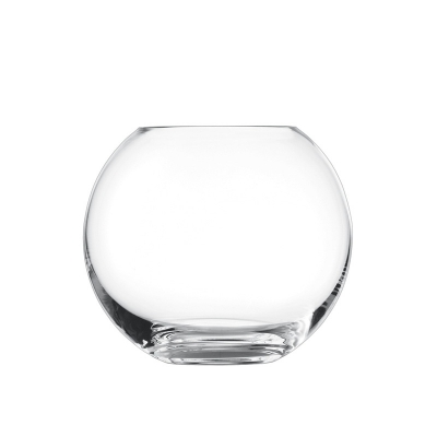 Schott Zwiesel Basic Vase Vaas Kogel 17,5 cm