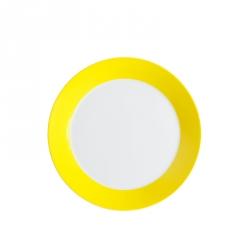Ontbijtbord 22 cm Sun