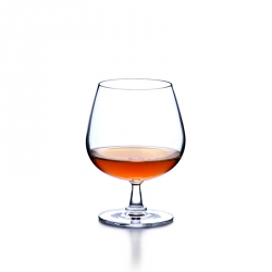 Cognacglas 40 cl, per 2