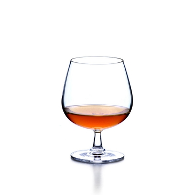 Rosendahl Grand Cru Cognacglas 40 cl, per 2