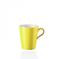 Koffiekopje 0,18 l Sun