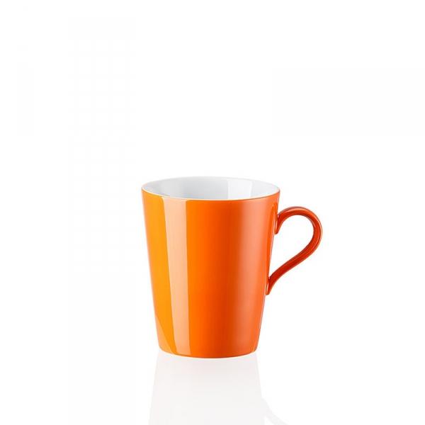 Koffiekopje 0,18 l Fresh