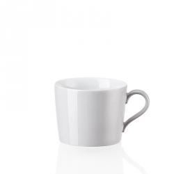 Koffiekop 0,21 l Cool