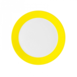 Dinerbord 27 cm Sun