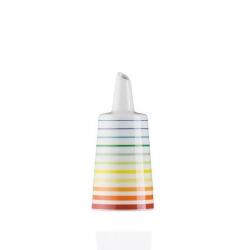 Suikerstrooier Colours