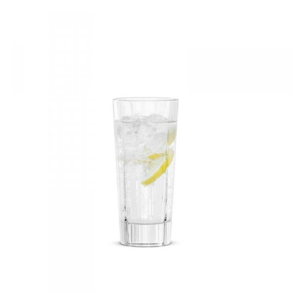 Longdrinkglas 0,30 l, per 4