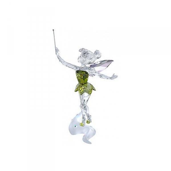 Tinkerbel Disney miniatuur