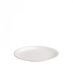 Dessertbord 20 cm